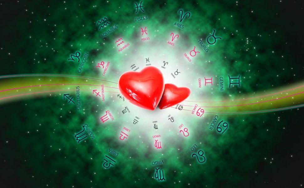 Horoscop 11 iulie 2018. Berbecii sunt nevoiți să-și schimbe planurile, vezi ce se întâmplă cu Fecioarele