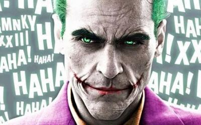 Joaquin Phoenix va fi The Joker într-un nou film al francizei DC Comics. A fost confirmată și data începerii filmărilor