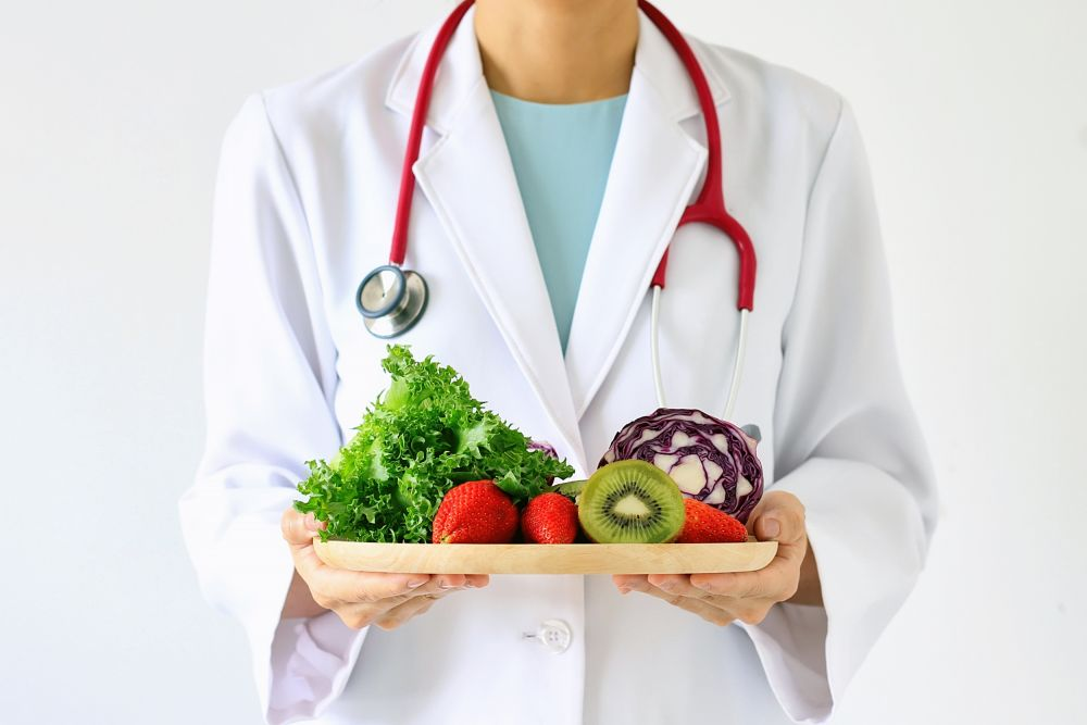 Câte grame de carbohidrați pe zi pot pierde în greutate?