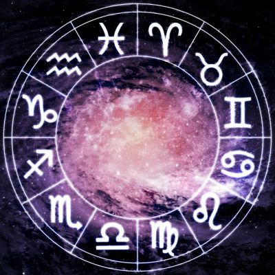 Horoscop 14 iulie 2018. Leii fac schimbări importante în viețile lor, vezi ce se întâmplă cu Taurii