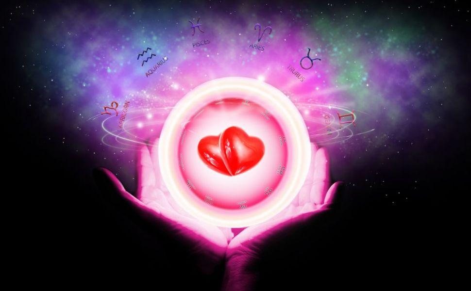 Horoscop 18 iulie. Balanțele încep o poveste de dragoste, vezi ce se întâmplă cu Racii