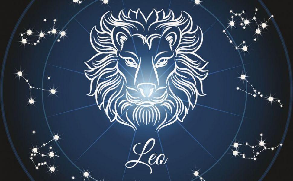 Horoscop 19 iulie. Leii primesc laude și complimente, vezi ce se întâmplă cu Scorpionii