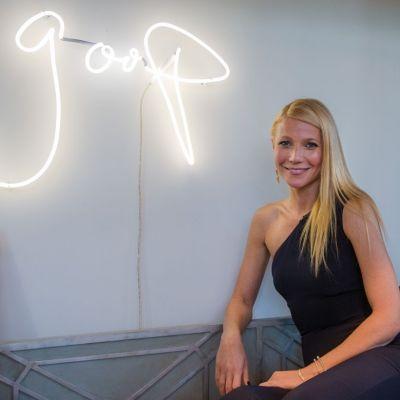 Sfaturi pentru un stil de viaţă sănătos, oferite de mentorul în frumuseţe al actriței Gwyneth Paltrow