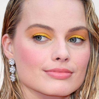 3 trenduri în make-up care cuceresc Instagramul