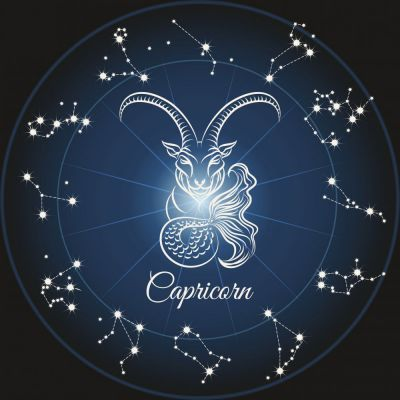 Horoscop zilnic 6 august. Capricornii își asumă riscuri, vezi ce se întâmplă cu Taurii