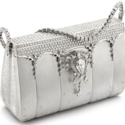 Top 8 cele mai scumpe genți din lume. Cum arată geanta pentru care trebuie să scoți din buzunar 3.8 milioane de dolari