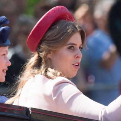 Prințesa Beatrice împlinește azi 30 de ani. Iată zece lucruri ieșite din comun despre verișoara prințului William