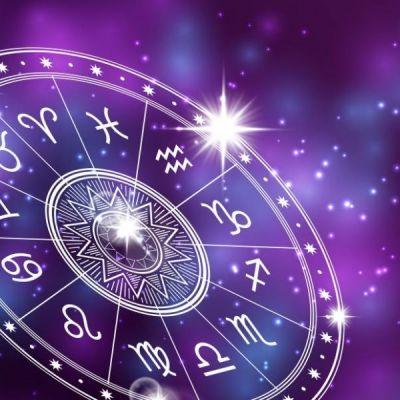 Horoscop zilnic 10 august. Gemenii pot întâlni sufletul pereche. Vezi ce se întâmplă cu Leii