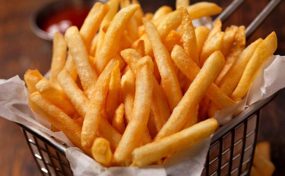 Cele mai cancerigene alimente de care trebuie să te ferești