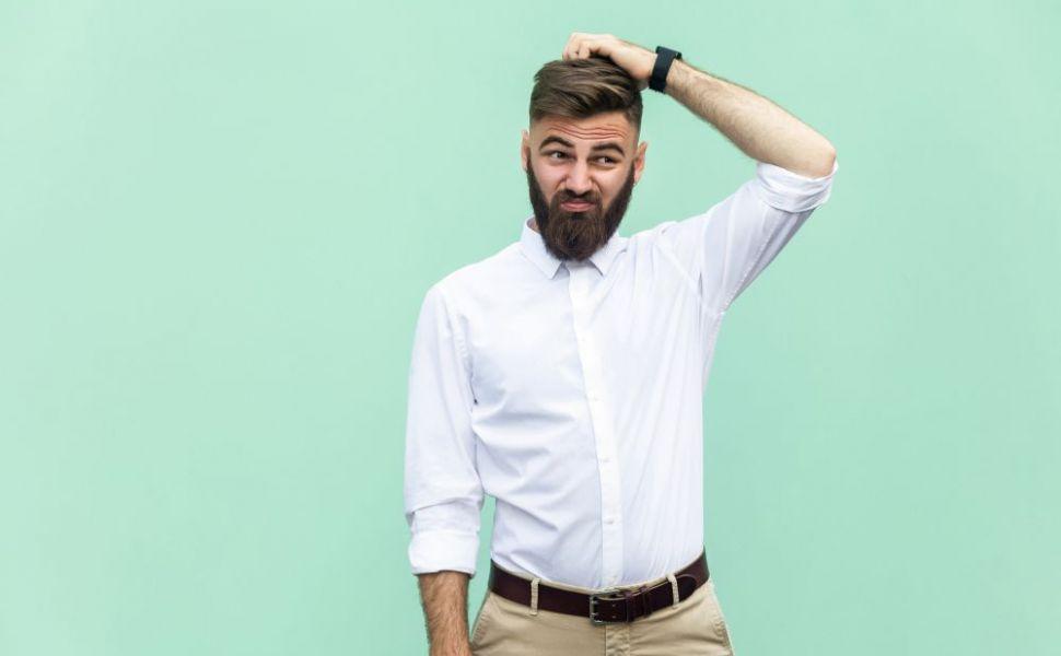 STUDIU Oamenii procesează mai bine veştile proaste când sunt in stare de stres