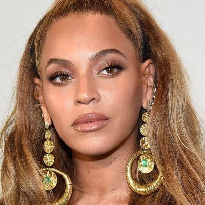 Beyonce, pe urmele Rihannei. Nu, nu în muzică