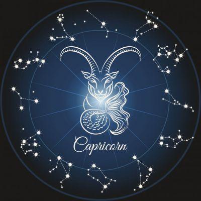 Horoscop zilnic 11 august. Vești importante pentru Capricorni, vezi ce se întâmplă cu Scorpionii