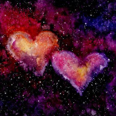Horoscop zilnic 15 august. Racii primesc vești bune, vezi ce se întâmplă cu Vărsătorii