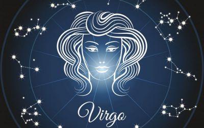 Horoscop zilnic 16 august. Fecioarele îmbunătățesc relația cu familia, vezi ce se întâmplă cu Scorpionii