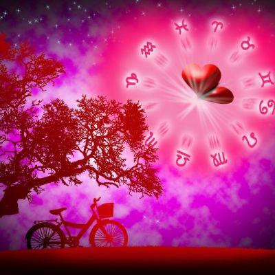 Horoscop săptămânal 27 august - 2 septembrie. Berbecii fac compromisuri în dragoste, vezi ce se întâmplă cu Racii