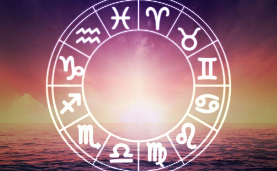 Horoscop zilnic 12 septembrie. Scorpionii au o zi plină de emoții, vezi ce se întâmplă cu Taurii