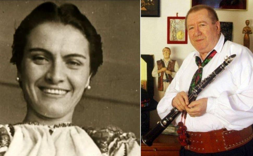 Scrisoarea pe care Maria Tănase i-a scris-o lui Dumitru Fărcaș cu un an înainte de a muri: bdquo;Drăguţule Fărcăşel hellip;
