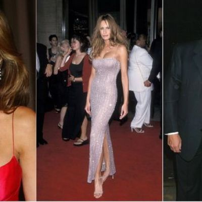 Melania Trump, 10 ținute extrem de sexy cu care a uimit de-a lungul timpului. Cât de dezinhibată a apărut în public