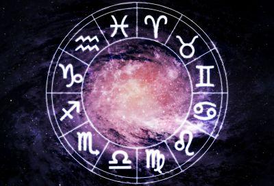 Horoscop zilnic 20 septembrie 2018. Leii fac schimbări la serviciu, vezi ce se întâmplă cu Scorpionii