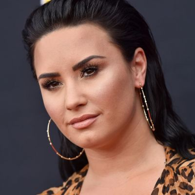 Mama lui Demi Lovato a dezvăluit ce s-a întâmplat în noaptea supradozei: Nu arăta deloc bine și nu putea vorbi!