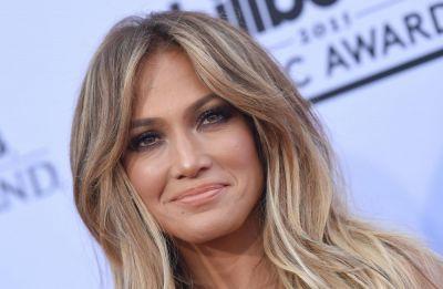 Secretul tinereții lui Jennifer Lopez, dezvăluit. Cele trei ingrediente la care a renunțat definitiv