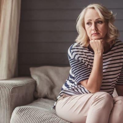 STUDIU: O femeie din două riscă să dezvolte demență, Parkinson sau accident vascular cerebral