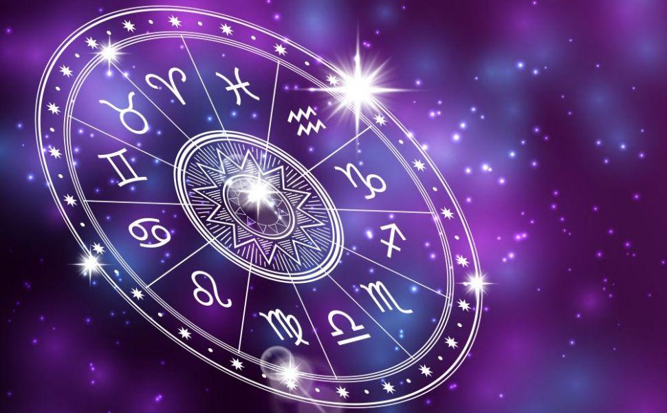 Horoscop zilnic 11 octombrie. Gemenii fac schimbări importante în viața lor, vezi ce se întâmplă cu Săgetătorii