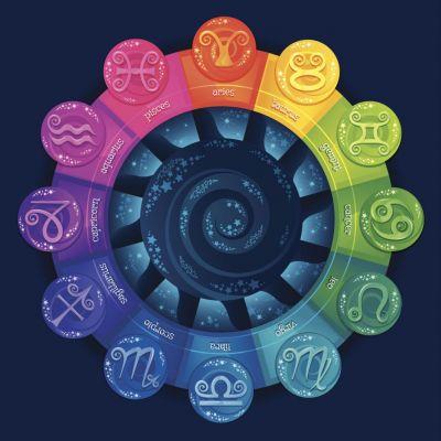 Horoscop zilnic 18 octombrie.Vărsătorii se îndrăgostesc la prima vedere, vezi ce se întâmplă cu Balanțele