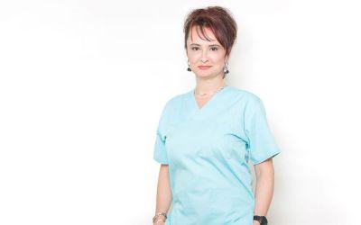 Blefaroplastia, pe locul 5 în topul intervențiilor estetice. Ce presupune intervenția aflăm de la medicul în chirurgie plastică Carmen Giuglea