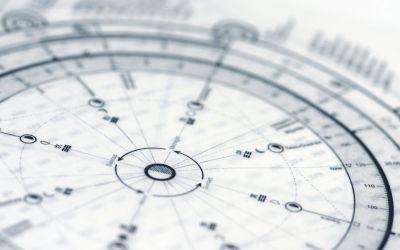 Horoscop zilnic 21 octombrie. Taurii se pot îndrăgosti, vezi ce se întâmplă cu Vărsătorii