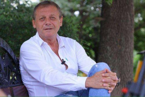 Cauza morții lui Ilie Balaci. Ce a dezvăluit autopsia
