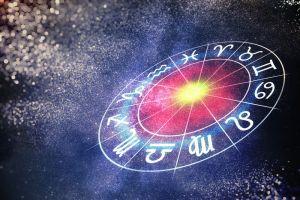 Horoscop zilnic 23 octombrie. Taurii au călătorii de afaceri, vezi ce se întâmplă cu Scorpionii