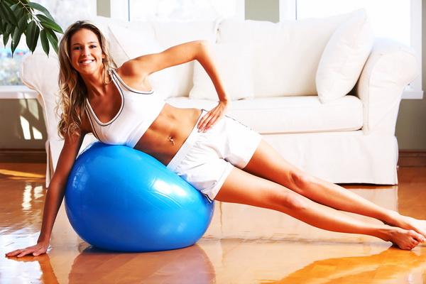 Pierdere în greutate de 21 de ani ce supliment poate ajuta la pierderea în greutate