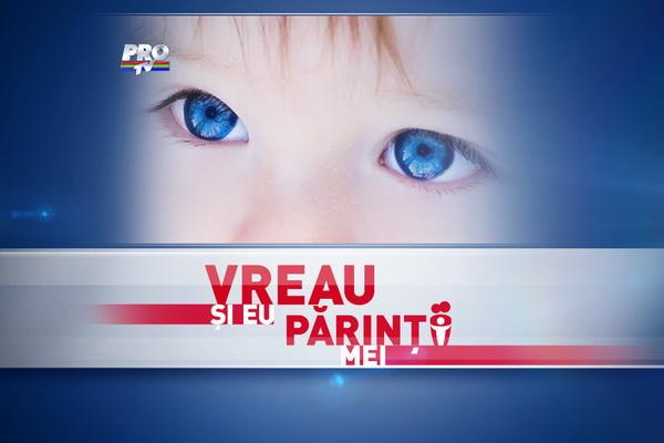 copii parasiti de parinti tratamentul unghiilor parazite