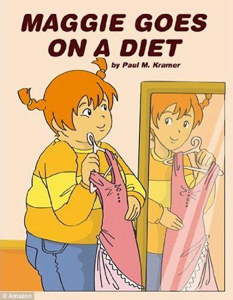 Dieta la 14 ani