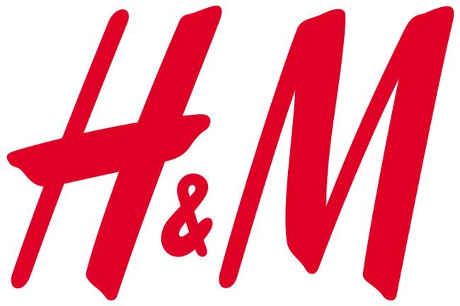 Uraaaa! Vine H&M in Romania!