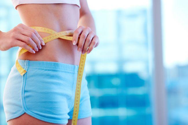 cel mai bun mod de a pierde procentul de grăsime corporală