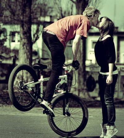O nouă relatie