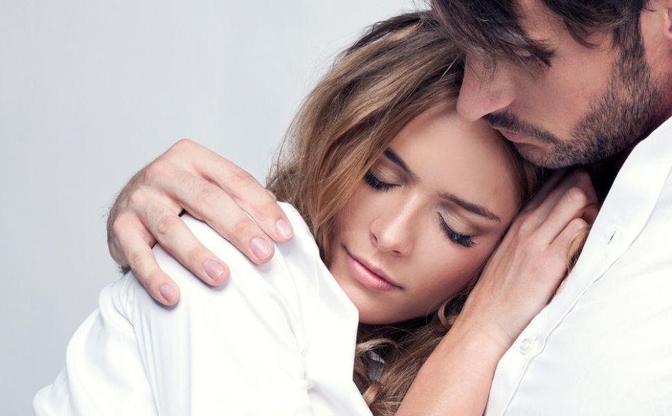 femeie caut barbat moldova Cum sa faci o intalnire de anun? uri