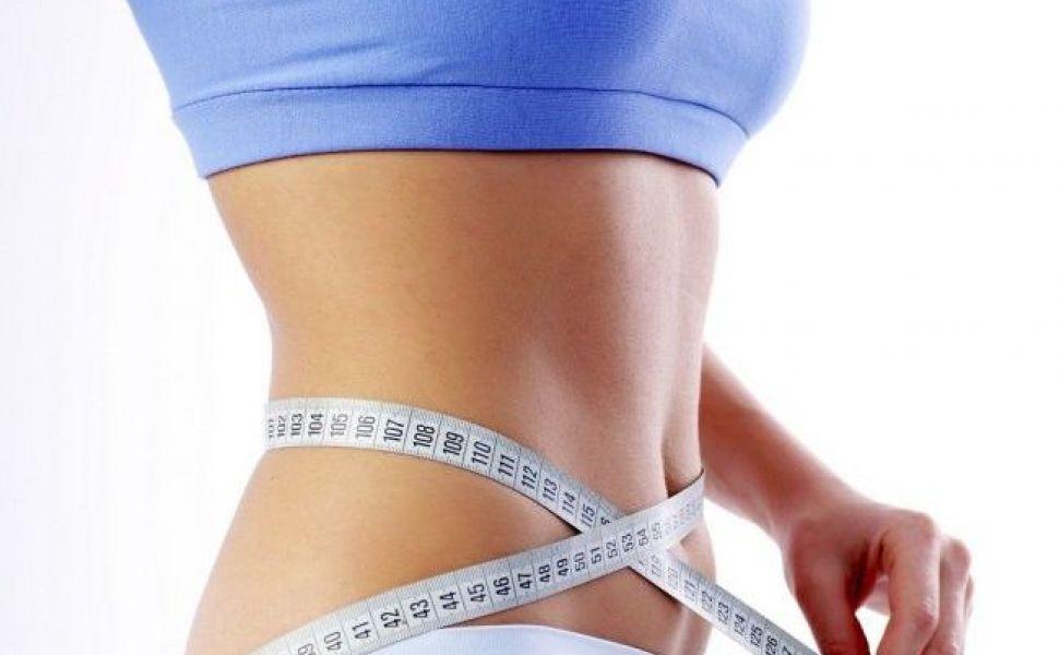 Cele mai bune diete de slabire rapida - celebre, votate ca cele mai eficiente