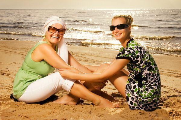Menopauza - informatii utile | Bioclinica