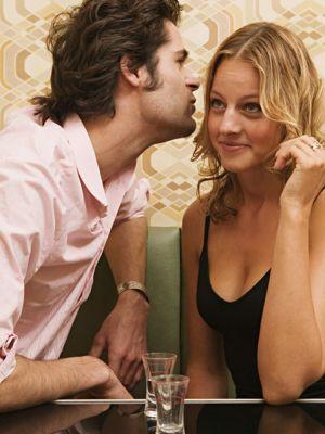 dating online când să ceri numărul de telefon)
