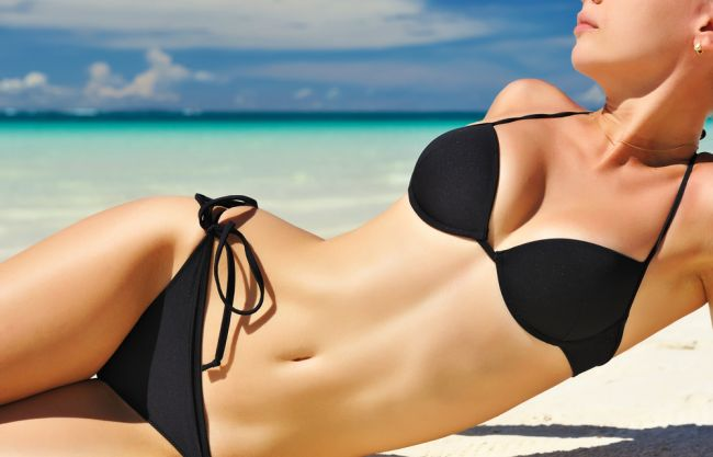 Dieta care te pregateste pentru plaja. Slabeste 5 kilograme in 2