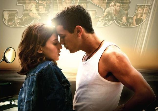 Filme Online De Dragoste
