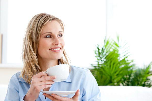 Cautarea HPV la femei Dating Woman Fontenay Le Count