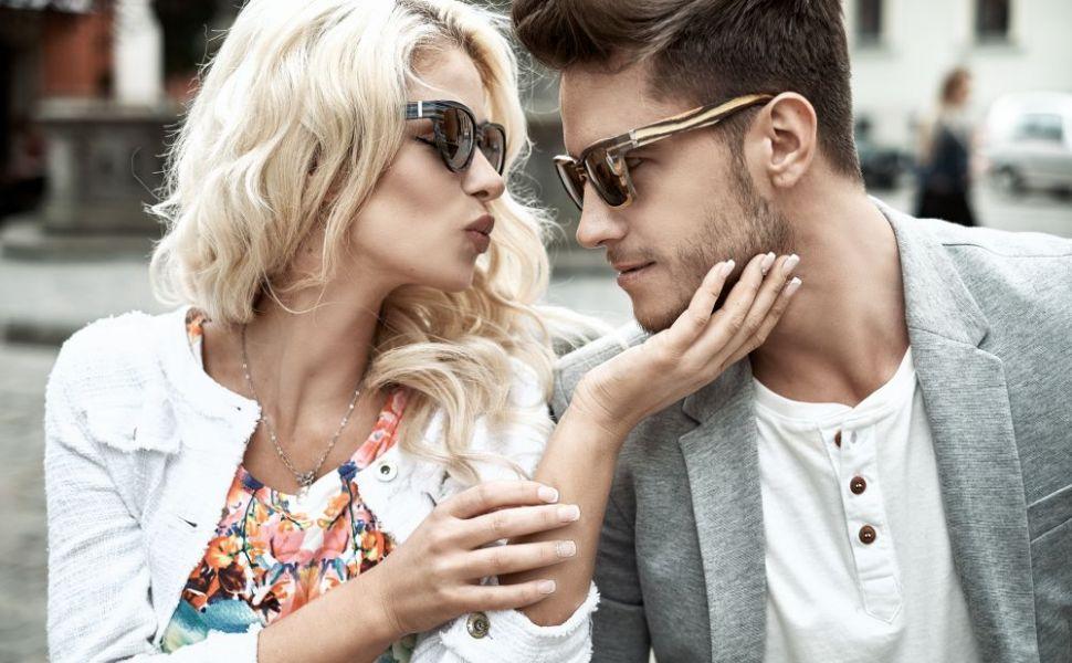 Sfaturi pentru incepatorii in dating-ul online