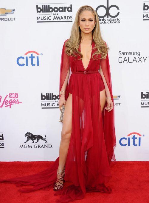Drama prin care a trecut Jennifer Lopez in urma cu cativa ani. Nimeni nu a stiut ca a avut problema asta