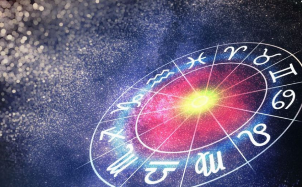 All free horoscopes at Astrodienst