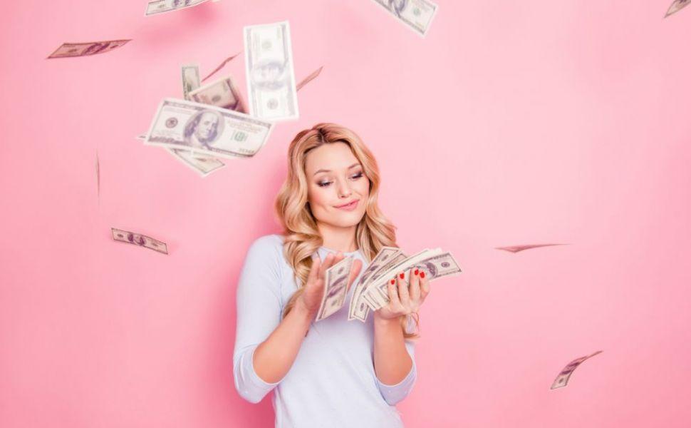cum să faci bani care sunt ideile)