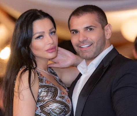Brigitte Pastramă își vinde apartamentul de la mare, primit de la Ilie Năstase. Cât cere pe el
